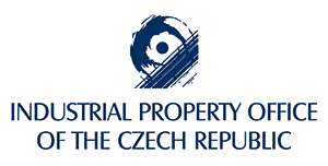 Industrial Property Office of the Czech Republic