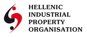 Hellenic Industrial Property Organisation