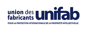 UNIFAB - Union des fabricants pour la protection internationale de la propiété intellectuelle