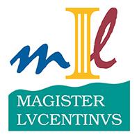 Magister Lucentinus