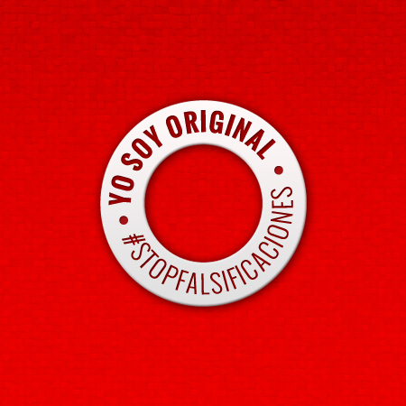 Yo Soy Original Entrada Blog - Yo Soy Original f3ad4b97bdb95